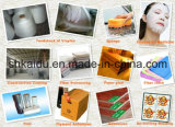 Alcohol polivinílico PVA para pegamento, Pintura / Adhesivo / fabricación de papel (Kaidu 2488)
