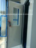Câmara personalizada da pintura do standard alto