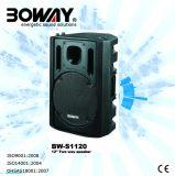 De gloednieuwe Spreker van de Karaoke Boway (bw-S1120)