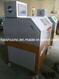 내향 파일 Vik-4A를 만들기를 위한 CNC 비분쇄기