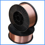 広州の製造者からの溶接ワイヤEr70s-6