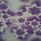 La impresión PPGI de la flor de la estrella de la calidad de la prima del precio de fábrica en color cubrió la bobina de acero