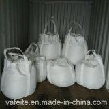 L'eau et sable de grenat de soufflage de filtration/sable de liquides