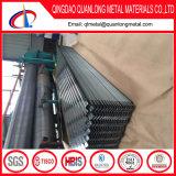 GIの屋根シートか電流を通された屋根シートまたは電流を通された波形シート