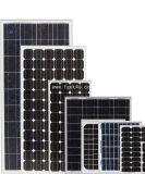100W si dirigono il comitato solare del modulo di PV di potere poco costoso di Sun