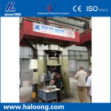 中国Munufacturer CNCの電気手回し締め機