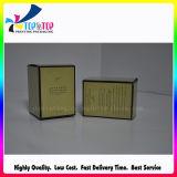 フルカラーの印刷の安い価格の蝋燭ボックス