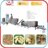 Machine chaude d'accumulations du soja de vente