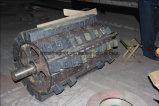 시멘트 플랜트를 위한 시리즈 Rct 중간 강한 영원한 자석 롤러 또는 드럼 또는 폴리 또는 분리 기계