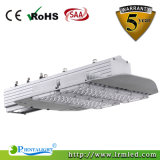 Fabricant Aluminium Matériau Outdoor Highway Lamp 100W LED Street Light