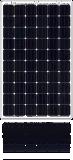 30V 280W Bifacial Monocrystalline PV Module (SL280TU-30ND)