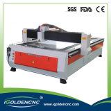 Резец плазмы Lgk 100A пробок заварки стальной сделанный в Китае с роторным