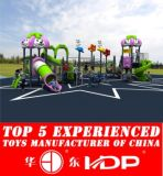 HD2014 de Apparatuur van de Speelplaats van openluchtJonge geitjes (HD14-010A)