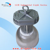 Industrial Lighting를 위한 실내 Outdoor 100W LED High Bay Light