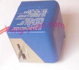 Zona de válvula / válvula de retorno de resorte usados en Aire Acondicionado (BS818-15)