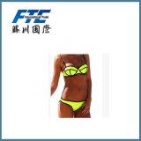 최신 판매 섹시한 작풍 비키니 수영 착용