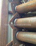 High Loading Capacityの具体的なFormwork Prop