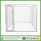 2016 New Design Haute qualité Cheap Large Dog Cage