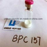 ボディービルのための最もよい品質Bpc-157のペプチッドBpc-157注入