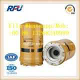 고품질에서 모충 (1R-0755)를 위한 1r-0755 연료 필터