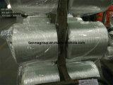 Fibre discontinue assemblée par fibre de verre d'E-Glace de qualité pour la feuille de SMC