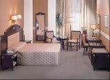 Het standaard Meubilair van de Logeerkamer van het Hotel van het Meubilair Sets/Modern van de Slaapkamer van het Hotel Hoofd (gl-005)