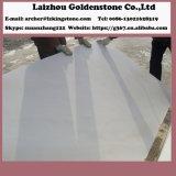 中国新しいデザイン石の雪の白い磨かれた大理石