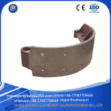Volvo Freightliner Truck Brake Shoes