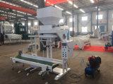 Automatische Einsacken-und Gewichtung-Maschinen-Verpackungs-Füllmaschine