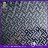 Prix des plaques de l'acier inoxydable 304L fabriquées en Chine