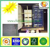 Coated кисловочная бумага бристольския картона 350g/бумажная доска