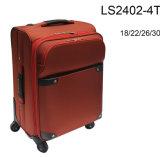 Universallaufkatze-Koffer-Beutel mit Rädern