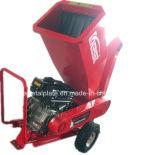 Raspadora 13HP/Shredder de madeira aprovados do Ce----Baixos choque e ruído