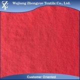 Prodotto di nylon esterno impermeabile intessuto di stirata di modo dello Spandex 4 per i pantaloni