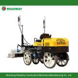 機械を水平にする床の乗車は具体的なレーザーの長たらしい話機械に床を張る