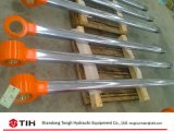 Hydrozylinder-Hersteller der Oberseite-5 für Exkavatoren