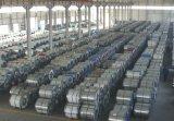Bobina d'acciaio Gl del galvalume di Az100 Chromated