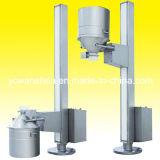 Pharmazeutische Maschinen-hydraulische anhebende Zufuhr (YT)