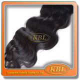 Надежное Supplier Best Quality бразильское Clip в Hair