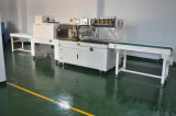 Ökonomisches High Speed Edge Sealing Shrink Machine für Doors, Furniture