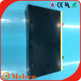 Leichter und langer Lithium-Batterie-Satz des Schleife-Leben-12V 33ah für Licht, E-Fahrrad, UPS