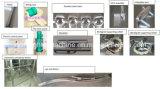 Steel di acciaio inossidabile Poultry Slaughter Line (accessori della linea di macello del pollame)