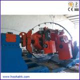 Máquina cable de Torsión