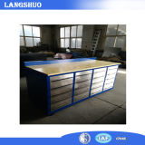 New Metal Industrial Hand Storage High Quality Tool Cabinet