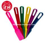 子供のためのプラスチック磁気細い棒のおもちゃは楽しい時を過す