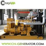 De Generators China van het Aardgas