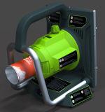 램프 Hotbro Sf0409를 치료하는 적외선 페인트