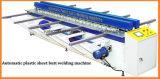 Dh2000 de Automatische Plastic van Rolling Machine van het Lassen van het Blad en