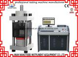 Yew-3000 de hormigón Máquina de prueba de compresión
