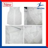 O tipo superior personaliza a veste do hóquei do gelo do Sublimation com alta qualidade